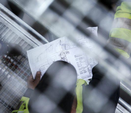ekologia przemysł fot Stena Recycling