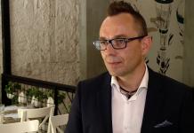 Firmy farmaceutyczne powiększają bazę naukowców opracowujących nowe leki w Polsce. AstraZeneca chce do 2018 roku zatrudnić 1 tys. osób
