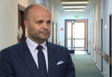 Instytut Staszica: Polska na dobrej drodze do całkowitego uniezależnienia się od dostaw gazu z Rosji
