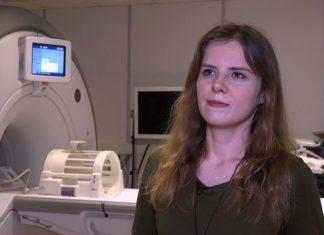 Nowoczesna medycyna odkrywa tajemnice skrywane przez sieci ludzkiego mózgu. Może być wielką nadzieją dla chorych na schizofrenię i Alzheimera