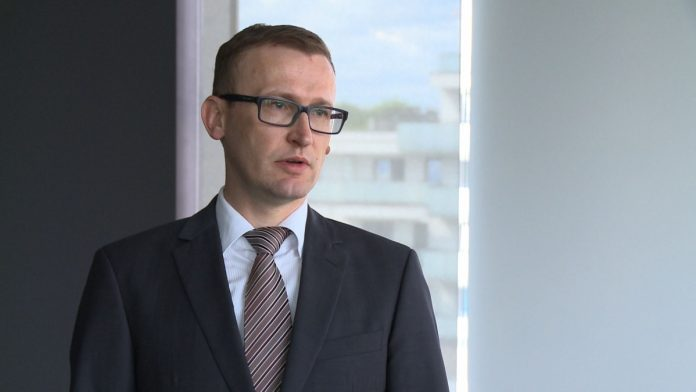 Nowoczesne narzędzia informatyczne coraz częściej wykorzystywane w obszarze zakupów w przedsiębiorstwach. Polska firma wdraża innowacyjne rozwiązania IT dla biznesu