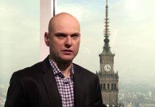 Rafał Zasuń : będziemy musieli zamknąć połowę kopalń