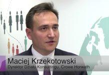 Trzysta polskich firm sprzedano za 11 mld euro