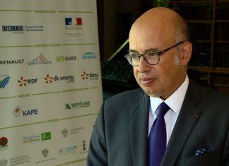 Polskie miasta po raz kolejny rywalizują o tytuł Eco-Miasta. Startuje jedna z największych w kraju inicjatyw ekologicznych