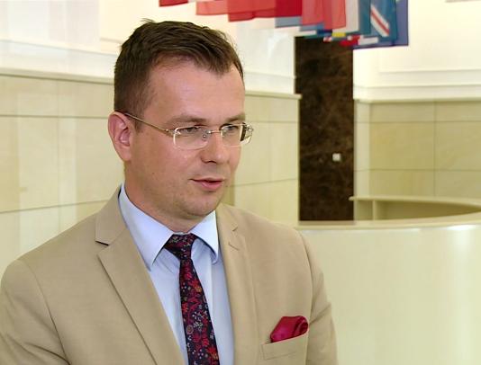 Resort Morawieckiego stawia na średnie miasta. W najbliższych latach otrzymają wsparcie w wysokości 2,5 mld zł