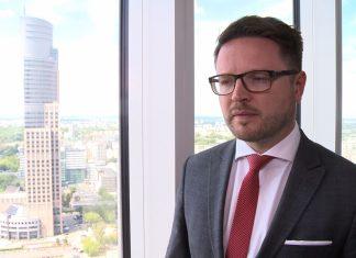 Warszawska Wola najszybciej rozwijającą się biznesową dzielnicą w Polsce. Do 2021 roku będzie tu milion mkw. biur