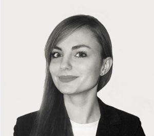 Anna Połejko