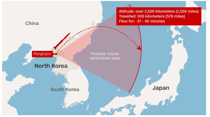 Korea_Północna_próba_rakietowa_04_07_2017