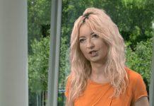 Małgorzata Czarnecka – psycholog, prezes firmy Human Power