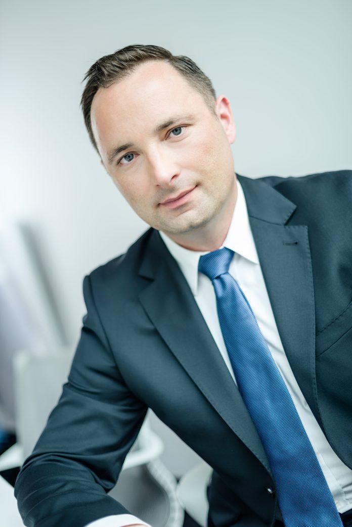 Mariusz Czerwiak