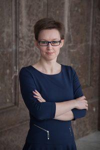 Monika Wrzodak