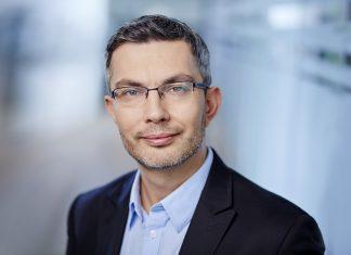Paweł Szczerkowski