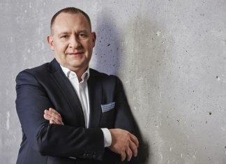 Piotr Regulski