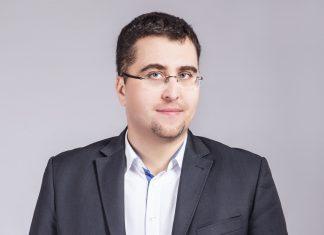 Sebastian Łękawa