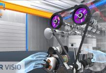 Szkolenia AR_VR