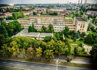 Gdański Uniwersytet Medyczny