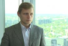 Coraz więcej Polaków decyduje się na powrót z emigracji. Firmy przeprowadzkowe notują wyraźny wzrost zleceń