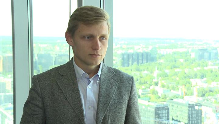 Coraz więcej Polaków decyduje się na powrót z emigracji. Firmy przeprowadzkowe notują wyraźny wzrost zleceń 1