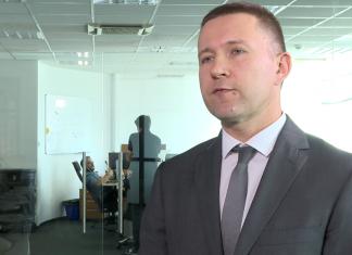Dr Przemysław Kwiecień, X-Trade Brokers Dom Maklerski S.A.