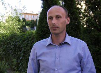 Innowacyjne rozwiązania napędzają rozwój fotowoltaiki w Polsce. Dzięki temu jej wydajność stale rośnie