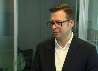 Korupcja w Polsce wciąż jest problemem. Co czwarty pracownik gotowy wręczyć łapówkę za utrzymanie relacji biznesowych