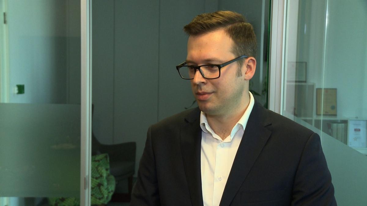 Korupcja w Polsce wciąż jest problemem. Co czwarty pracownik gotowy wręczyć łapówkę za utrzymanie relacji biznesowych 1