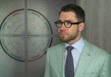 M. Grzesiak: Doradztwo przenosi się do sieci. Internetowi eksperci mają ogromny wpływ na decyzje odbiorców niezależnie od rzeczywistych kompetencji