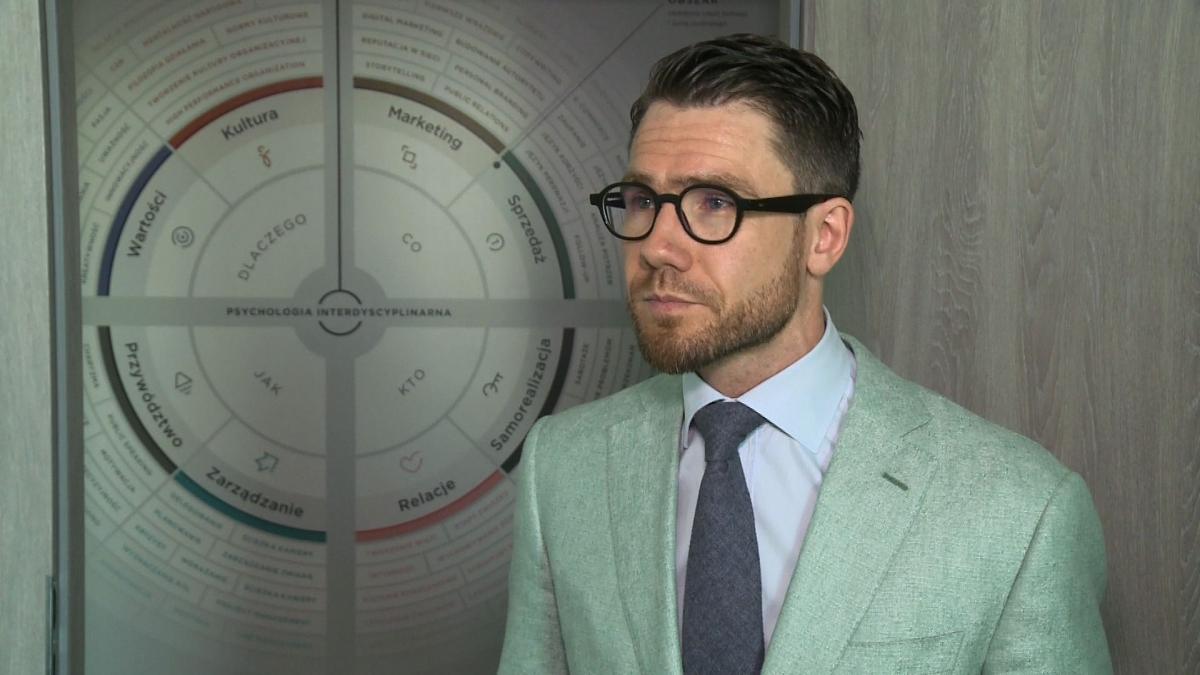 M. Grzesiak: Doradztwo przenosi się do sieci. Internetowi eksperci mają ogromny wpływ na decyzje odbiorców niezależnie od rzeczywistych kompetencji 1