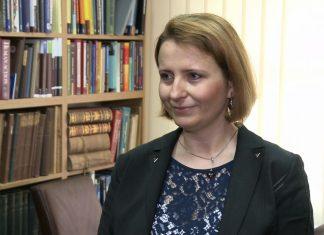Nowy Jedwabny Szlak szansą na zwiększenie polskiego eksportu do Chin. Polsce sprzyjają położenie i przepisy spójne z europejskimi