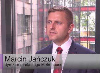 Jak program Mieszkanie Plus wpłynie na rynek nieruchomości