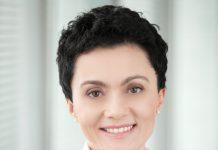 Patrycja Dzikowska, Associate Director w Dziale Doradztwa i Analiz Rynkowych Cushman & Wakefield