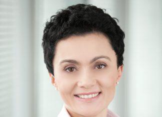 Patrycja Dzikowska, Dyrektor Działu Analiz Rynkowych i Doradztwa, z BNP Paribas Real Estate Poland