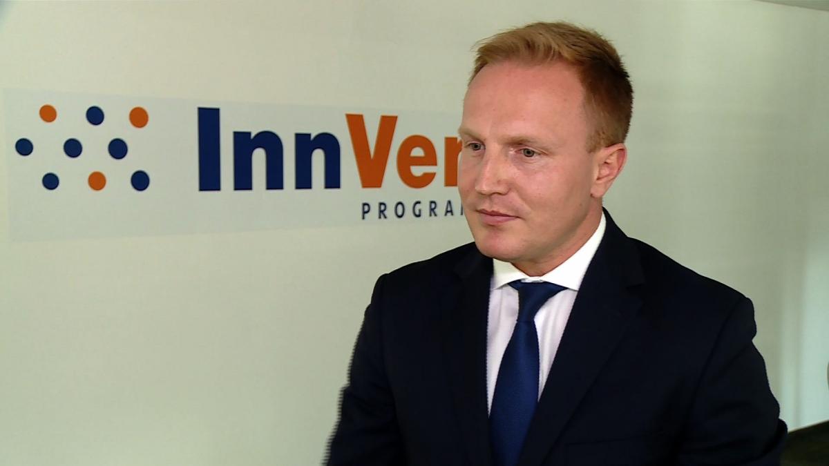 PGNiG rozwija innowacje i współpracę ze start-upami. Grupa szuka nowych technologii we wszystkich obszarach działalności 1