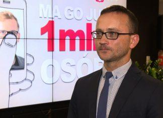 PKO Bank Polski rozwija dostęp do usług e-administracji. Jego klienci mogą załatwiać dziesiątki spraw urzędowych bez konieczności wychodzenia z domu