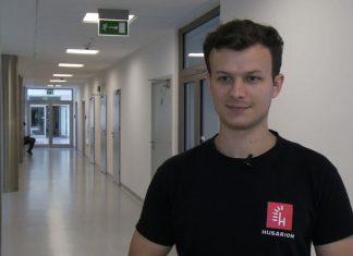 Polacy stworzyli platformę do projektowania robotów. Mikrokontroler pozwoli na tworzenie maszyn szybciej i łatwiej