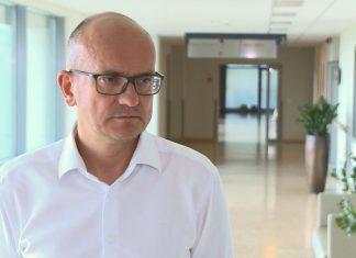 Przez ustawę o sieci szpitali mieszkańcy południa Warszawy i Mazowsza mogą mieć ograniczony dostęp do specjalistycznej opieki kardiologów