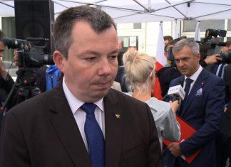 Przyspiesza realizacja programu Mieszkanie Plus. Poczta Polska wytypowała kolejne grunty pod budowę tanich mieszkań