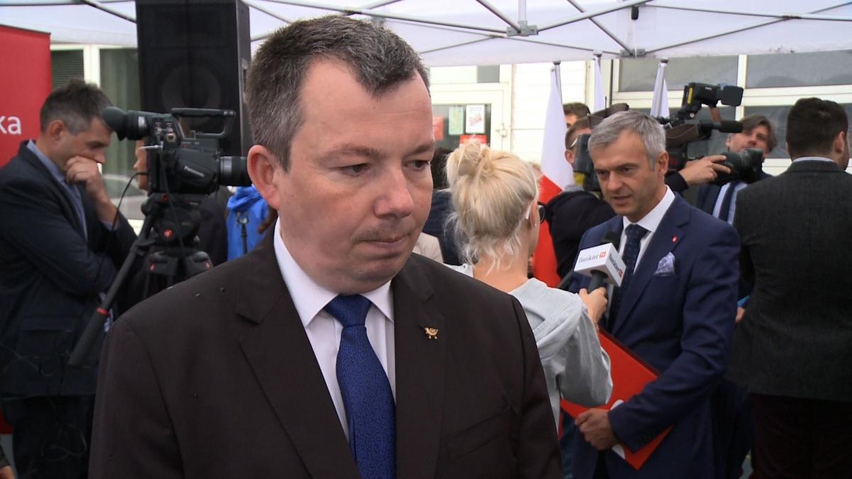 Przyspiesza realizacja programu Mieszkanie Plus. Poczta Polska wytypowała kolejne grunty pod budowę tanich mieszkań 1