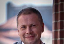 Łukasz Rompel – Brainstorm Group