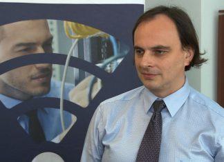 45 mln zł dla firm z Mazowsza na wsparcie innowacji, badań i rozwoju. We wrześniu ruszą nowe konkursy