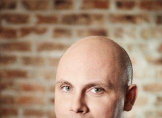 Adam Beniowski, Prezes Pro Business Solutions