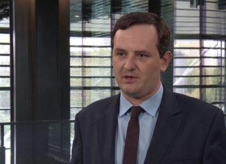 Andrzej Białkowski-Miler – prezes oraz współzałożyciel firmy Biotech Management Consulting