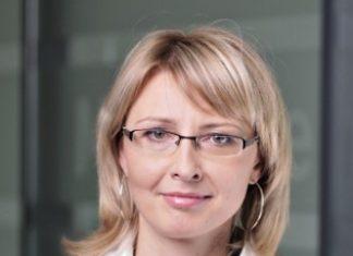 Anna Nowak – Jaworska_Schneider Electric