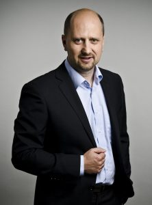Jarosław Witwicki