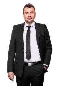 Kamil Wolański
