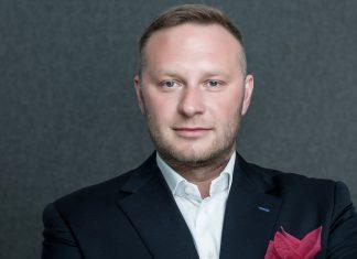 Rafał Wnorowski