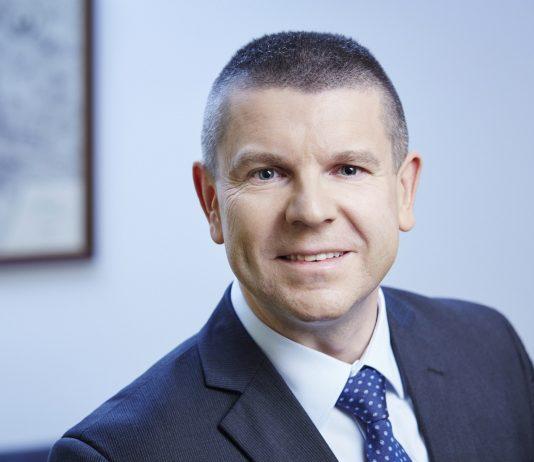 Robert Zych