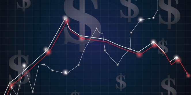 waluty dolar