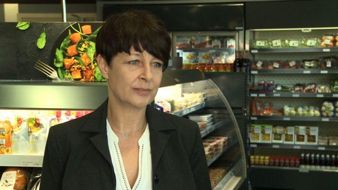 BP inwestuje w ofertę spożywczą. Wspólnie z marką Piotr i Paweł uruchamia nowy format sklepów na swoich stacjach benzynowych