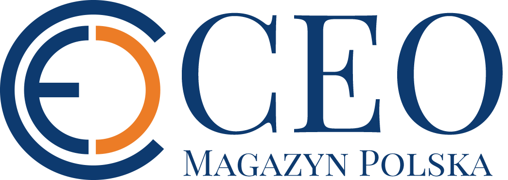 ceo-magazyn-logo